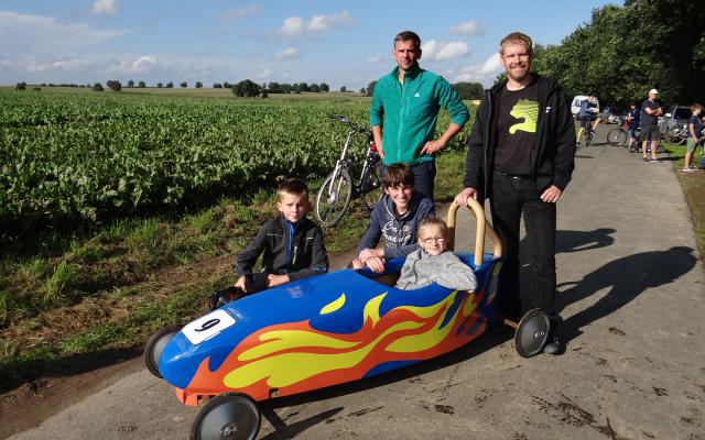 "RTB ""Racing Team Bährenfeld"